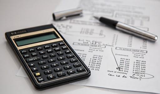 SaaS KPIs growth metrics finance